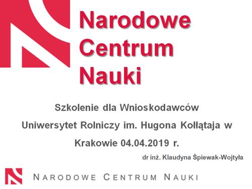 /zasoby/151/Prezentacja_ze_szkolenia_NCN.pdf